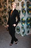 Evan Rachel Wood, Golden Globe