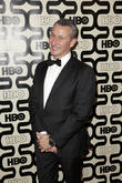Adam Shankman 2013 HBO's Golden Globes Party at...