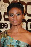 Adina Porter 2013 HBO's Golden Globes Party at...