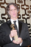 Jay Roach and Beverly Hilton Hotel