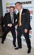 Ian Puleston-Davies and John Michie