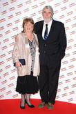 Pauline Collins and John Alderton