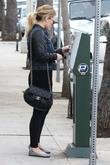 Hilary Duff, Studio City