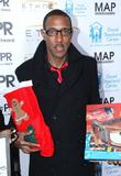 Jonathan Clardy, Holiday Toy Drive, Benefit Good Shepherd Center, Homeless Women, Los Angeles and California