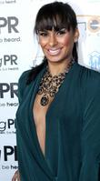 Laura Govan, Holiday Toy Drive, Benefit Good Shepherd Center, Homeless Women, Los Angeles and California