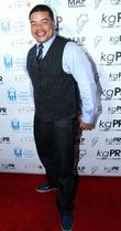 Red Grant, Holiday Toy Drive, Benefit Good Shepherd Center, Homeless Women, Los Angeles and California