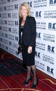 The Robert F. Kennedy, Center, Justice, Human Rights, Ripple, Hope Awards Dinner, Marriott Marquis and Arrivals