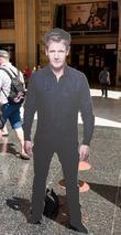 Gordon Ramsay and LA Live