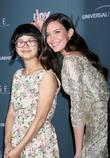 Charlene Yi and Odette Annable Fox's 'House' Series...