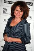 Imelda Staunton and Old Billingsgate