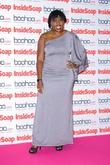 Chizzy Akudolu Inside Soap Awards 2012 Sponsored by...