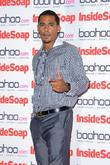 MC Harvey Inside Soap Awards 2012 Sponsored by...