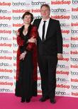 Catherine Russell and Bob Barratt