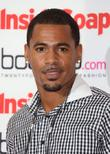 MC Harvey The Inside Soap Awards 2012 held...