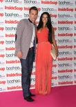 Pasha Kovalev and Karen Hauer The Inside Soap...