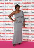 Chizzy Akudolu The Inside Soap Awards 2012 held...