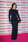 Rachel Shenton Inside Soap Awards 2012 Sponsored by...