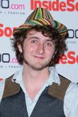 Tom Scurr Inside Soap Awards 2012 Sponsored by...