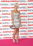 Danielle Harold The Inside Soap Awards 2012 held...