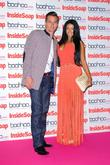 Matt Evers Inside Soap Awards 2012 Sponsored by...