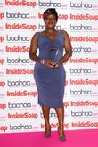 Tameka Empson