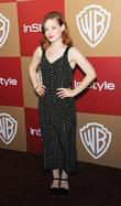 jane levy instyle and warner bros golden globe afte