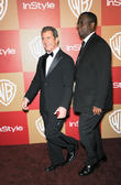 mel gibson instyle and warner bros golden globe aft