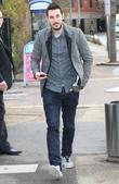 Blake Harrison and ITV Studios