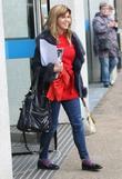 Kate Garraway, ITV Studios