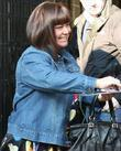 Dawn French and ITV Studios