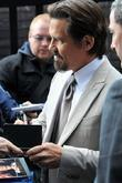 Josh Brolin and Itv Studios