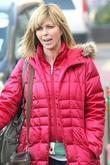 Kate Garraway and ITV Studios