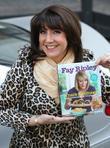 Jane McDonald and ITV Studios