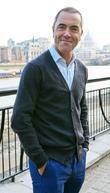 James Nesbitt and ITV Studios
