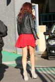 Amy Childs, ITV Studios