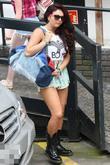 Little Mix and ITV Studios