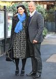 Kirstie Allsopp, Phil Spencer and Itv Studios