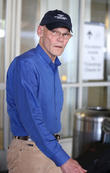 James Carville, Los Angeles International, James CarvilleWhere, California, United StatesWhen and Dec