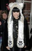 Jessie J and Strictly Come Dancing