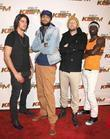 Gym Class Heroes 102.7 KIIS FM's Jingle Ball...