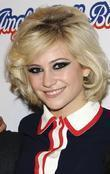 Pixie Lott Capital FM's Jingle Bell Ball at...