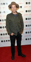 jakob dylan john varvatos west hollywood store 10 y
