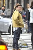 Jonah Hill, Soho, Manhattan