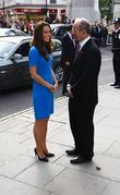 Catherine, Duchess of Cambridge, aka Kate Middleton,...