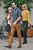 josh kelley nancy heigl and katherine heigl katheri