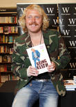 Keith Lemon and Being Keith' Waterstones