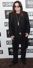 Ozzy Osbourne and Slipknot