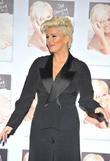 Kerry Katona, Still Standing, The Autobiography and Century Club