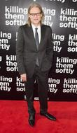 Andrew Dominik 'Killing Them Softly' Australian premiere at...