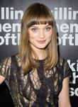Bella Heathcote 'Killing Them Softly' Australian premiere at...